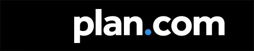 plan header-logo