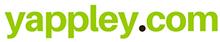 yappley logo