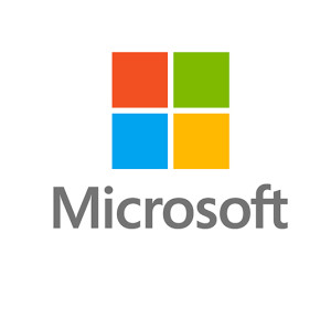 new-microsoft-logo-SIZED-SQUARE-300×297