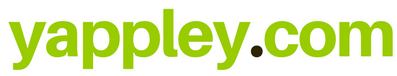 yappley logo