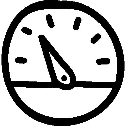 dashboard-hand-drawn-tool