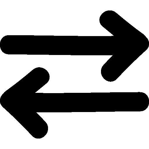 revert-hand-drawn-arrows